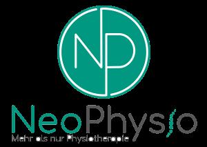 NeoPhysio