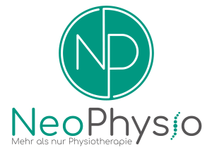 logo-neophysio